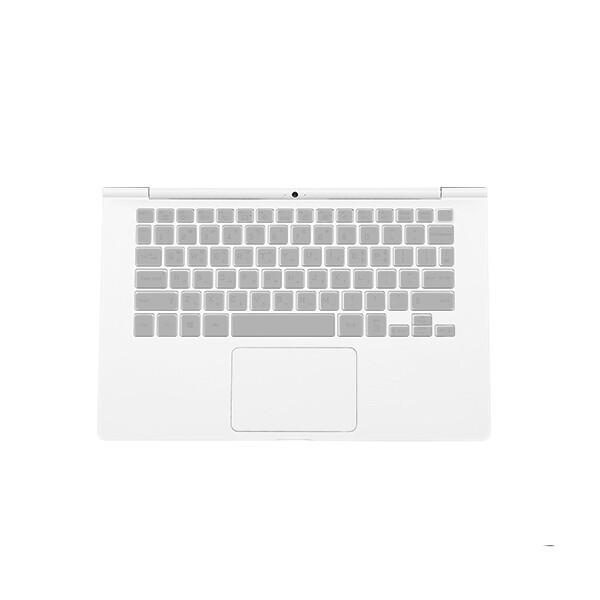 (현대Hmall) 스코코 LG 그램14 키보드 보호필름 ( Z940 Z950 Z960 Z970 ) 바보사랑 상품이미지