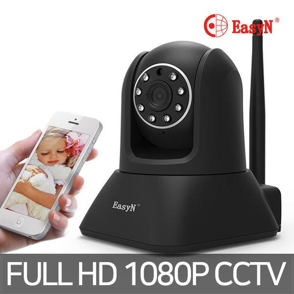 ES200K IP카메라 가정용 홈 CCTV 감시 보안 상품이미지