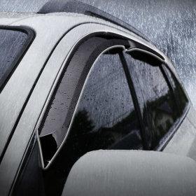 국산정품 깨지지않는 카본에이트 썬바이저 자동차용품