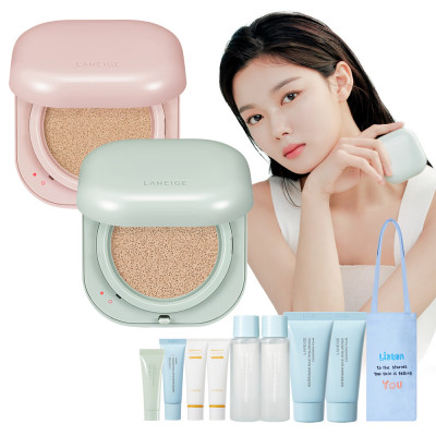 LANEIGE Cream Skin 150ml x2 and More