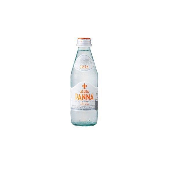 아쿠아파나(250ml/24병)미네랄워터/빠른배송/특가판매 상품이미지