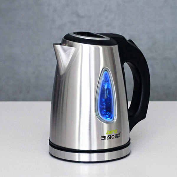 커피포트 전기포트 무선주전자 키친아트 라팔 1.8L 상품이미지