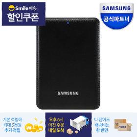 삼성 외장하드 J3 1TB