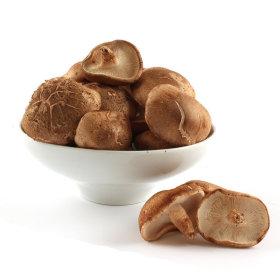 충남 서천 이성희님의 무농약 표고버섯 향고 1kg
