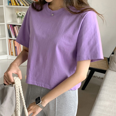 DARLLYSHOP Dress faux wool big size winter new arrivals hoodie