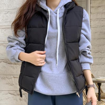 DARLLYSHOP Best New Product Dress Blouse T-Shirt Button-down shirt