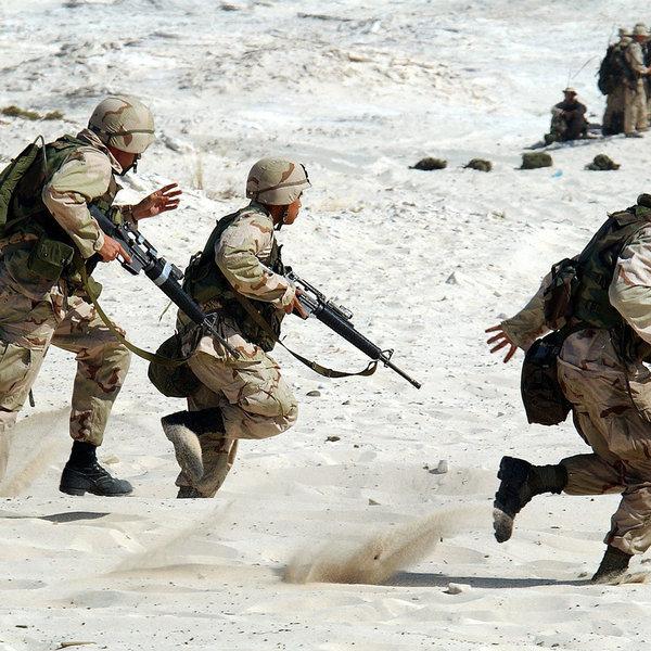 비비탄총/전동건/BB탄총/에어건/총/저격총/비비탄 상품이미지