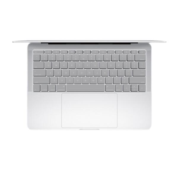 (현대Hmall) 스코코 2017 맥북프로 13형 논터치바 전용 키보드 보호필름(1매) 바보사랑 상품이미지