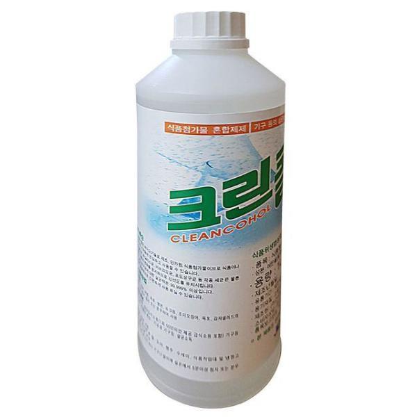 A 아이롱 전용 꼬리빗 온도 250~300도 이상 내구성 상품이미지