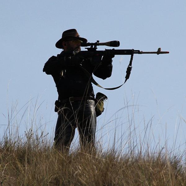 스나이퍼/비비탄총/bb탄총/저격총/전동건/비비탄/권총 상품이미지