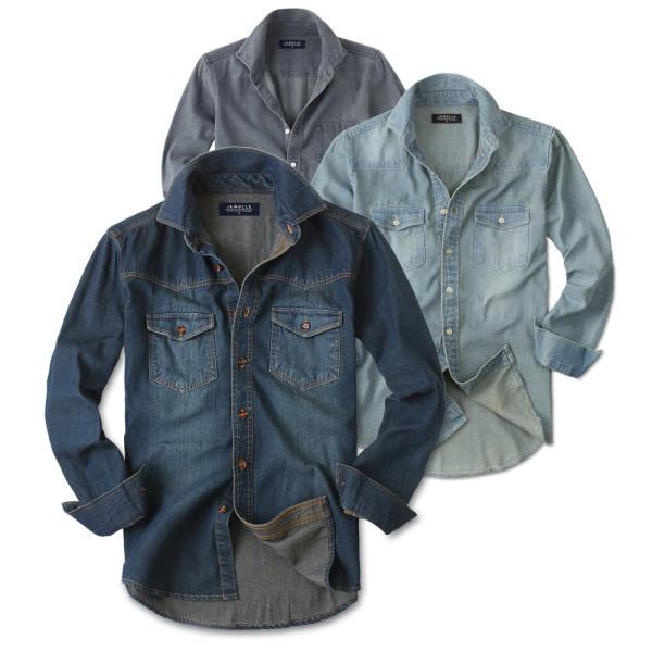 봄신상 출시 BEST 남자 남성 긴팔 셔츠 남방 와이셔츠 상품이미지