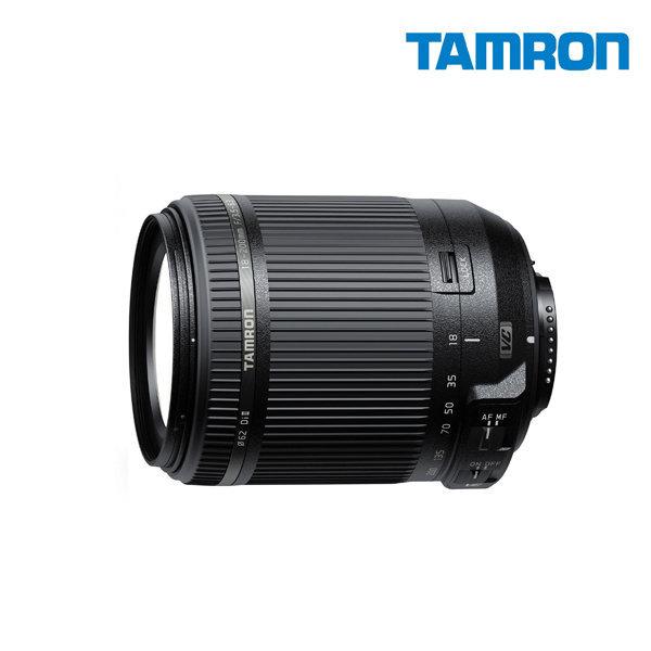 (KN) 탐론 정품 18-200mm F3.5-6.3 Di II VC (캐논) 상품이미지