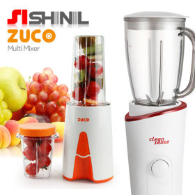 ZUCO/SHINIL Mixer special price sale hand blender