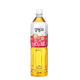웅진_결명자차_1.5L