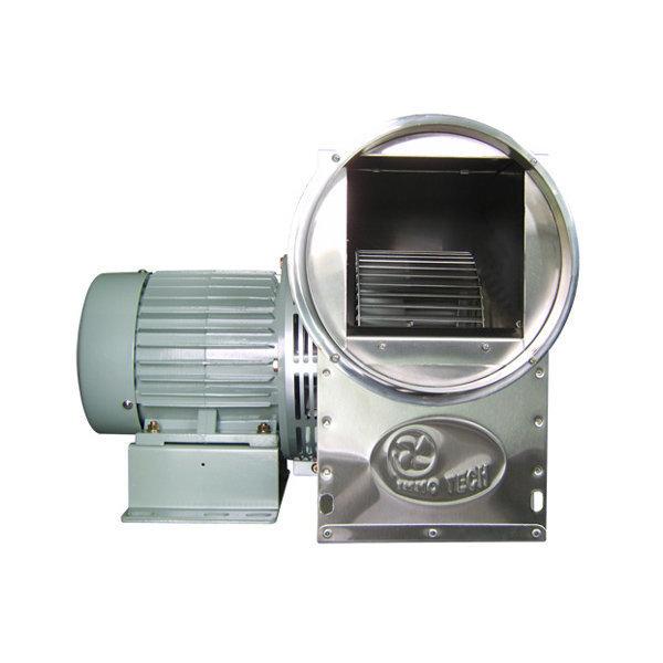 도깨비닥트-이노텍 고온용시로코팬 TIS-SF280FS/280FT 상품이미지