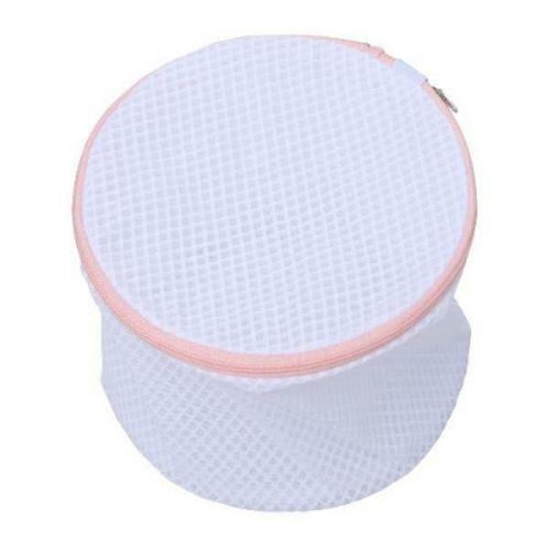 비비안  세탁망 (OT8805) 상품이미지