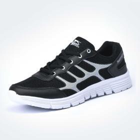 운동화 SL282 커플 러닝화 조깅화 신발 워킹화 정품
