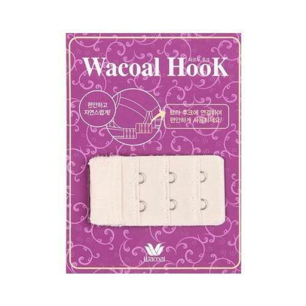 와코루 와코루 후크 (WAC5332) 상품이미지