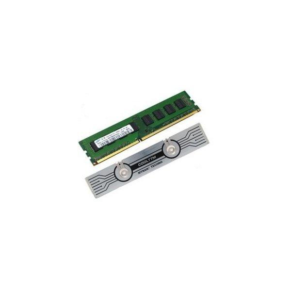 삼성 DDR2 2GB 6400 데스크탑중고메모리 상품이미지