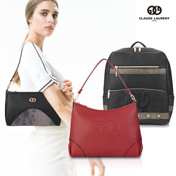 프랑스브랜드 클라우드로랑 2019 여성가방 특가 상품이미지