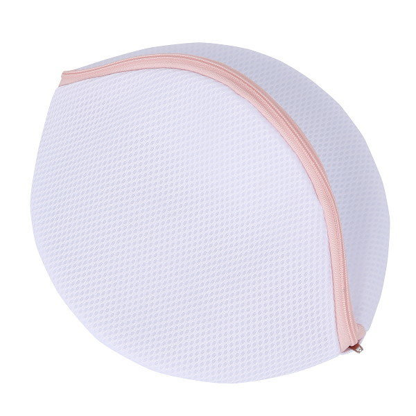 비비안 속옷전용 세탁망(OT8816) 상품이미지