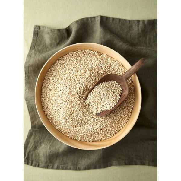 초록마을  유기농찰현미(2kg) 상품이미지