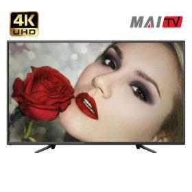-무료방문설치-BNB-550U UHD TV/139cm TV/TV/LG패널
