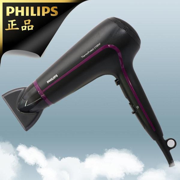 필립스 HP8199 전문가용 헤어드라이기 드라이기 ds 상품이미지