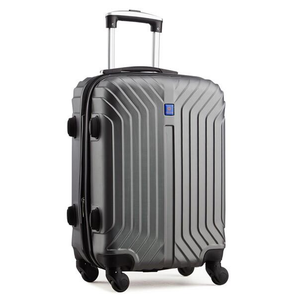브라이튼 엘프 20형 캐리어 여행가방 사은품증정 상품이미지