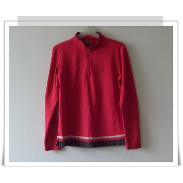K2 져지 하이넥 티셔츠 90/여성용/A/명품슈슈 상품이미지