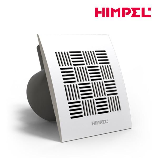 힘펠 환풍기 화장실/욕실 환기팬 천장 JV-201C/JV-102 상품이미지