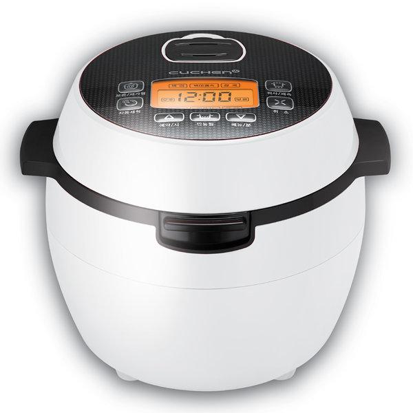 베스트 인기모델 3인용 미니/이유식 밥솥 CJE-A0306 상품이미지