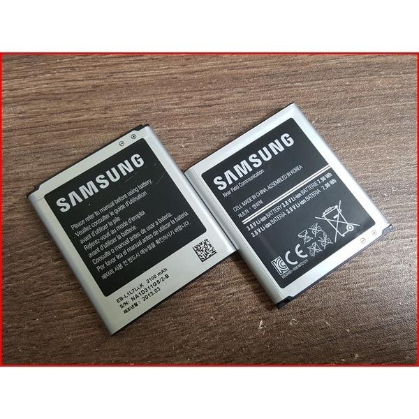 EB-L1L7LLK/EB-L1H2LLK 삼성정품 중고배터리 폰배터리 상품이미지