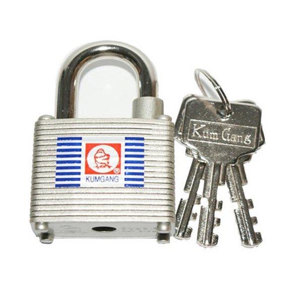 아이락 열쇠 GK-350A 상품이미지