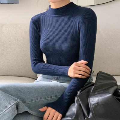 Vests/Blouse/Dresses