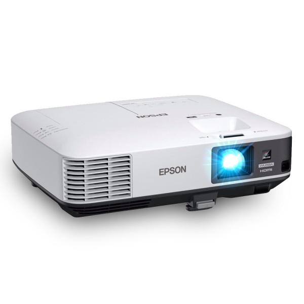 엡손 EB-2255U 빔프로젝터 밝기5000 WUXGA화질+사은품 상품이미지