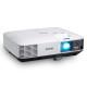 엡손 EB-2255U 빔프로젝터 밝기5000 WUXGA화질+사은품