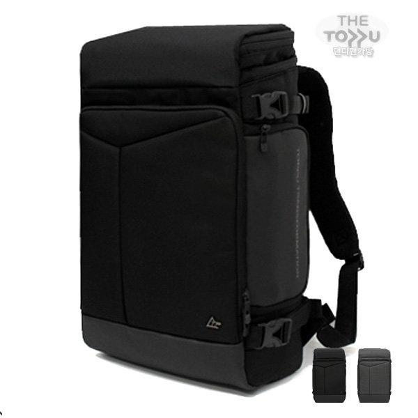 가릭스 대형 15.6인치 노트북 백팩 중 고등학생 가방 상품이미지