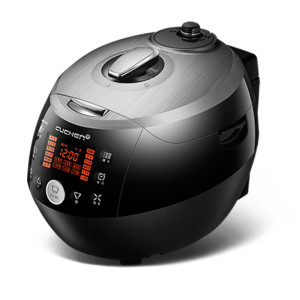 [쿠첸]쿠첸 10인용 1등급 전기압력밥솥 CJS-FC1003F (추천)