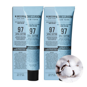 1+1 Perfume Handcream No.97 April Cotton 50ml