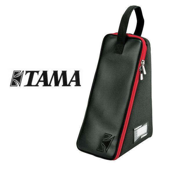 타마 파워패드 싱글 드럼페달가방 케이스 PBP100 상품이미지