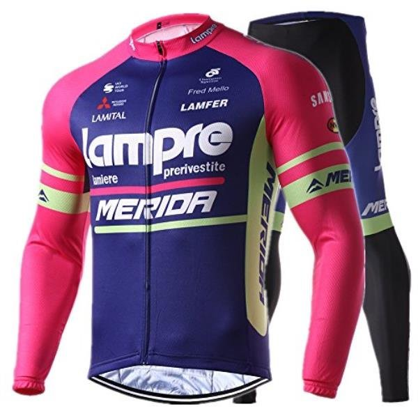 Cycle Jersey Wear 2016 Men s Bicycle Cycling G-3 상품이미지