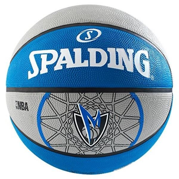 SPALDING Spalding 2015 Official NBA game Ball Dall 상품이미지
