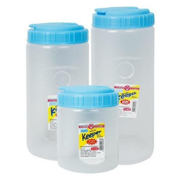 키퍼 항균 물병 물통 water bottl / 용량선택 상품이미지