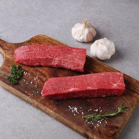 (전단상품)홍두깨살장조림용 호주산쇠고기  100 g FP (g단위판매)