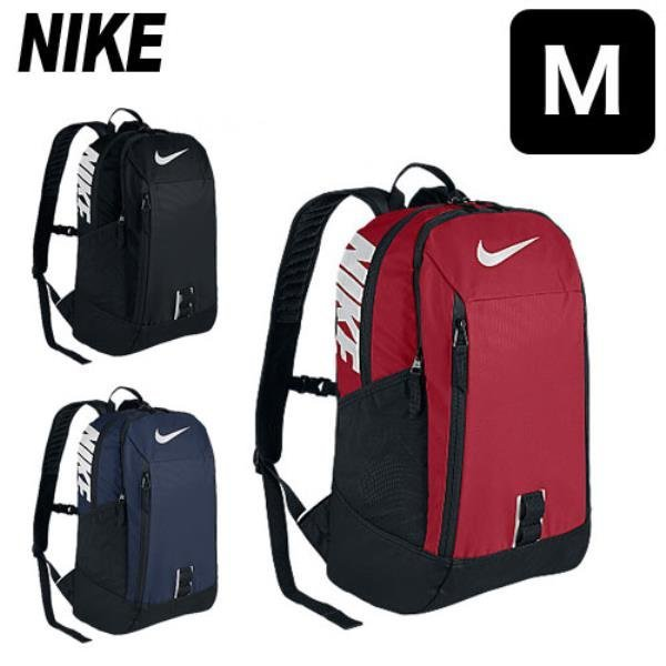 Nike Alpha Adapt Rise Backpack 32L BA 5254 Bag Day 상품이미지