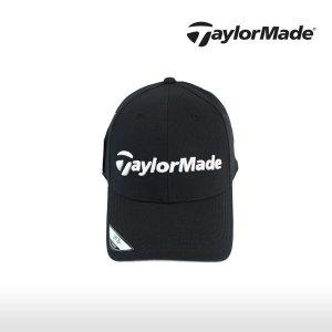 [테일러메이드]특가/테일러메이드 골프모자 100%정품 필드용품