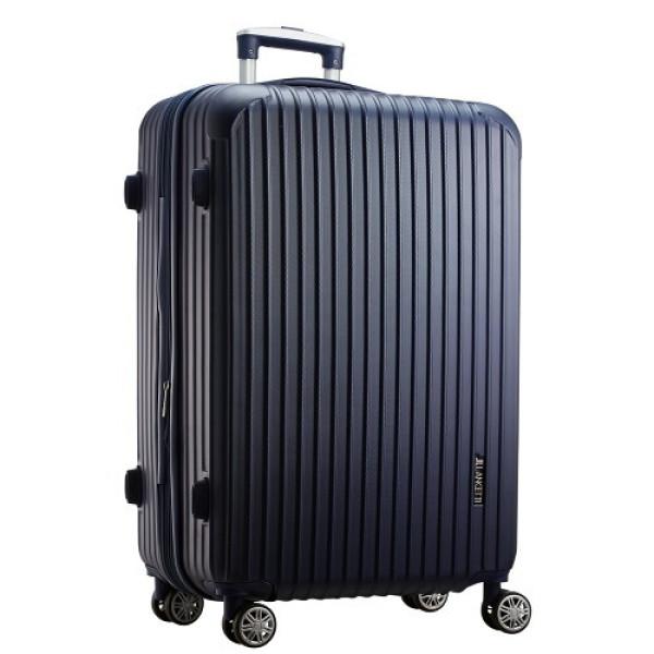 브라이튼 란체티 퍼스트 28형 수화물용 여행용캐리어 여행가방 사은품증정 상품이미지