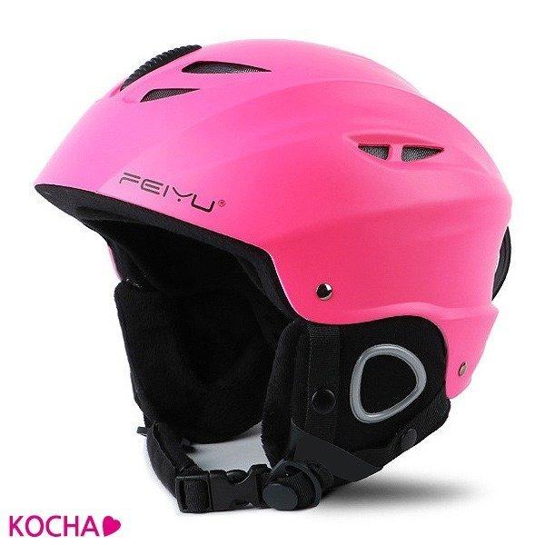 그랜드 스포츠 경량헬멧 전동킥보드 스키 보드 헬멧 상품이미지