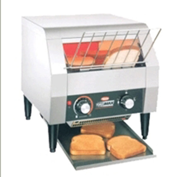 HATCO 토스트맥스 컨베이어 토스터 TM-10H 상품이미지